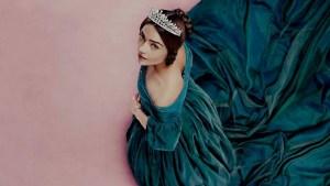 Victoria Season 3 Renewed on ITV & PBS
