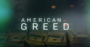 American Greed Season 13 On CNBC? Cancelled or Renewed Status, Release Date
