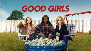 Good Girls Season 2: NBC Renewal Status, Premiere Date