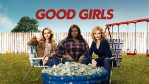 "Good Girls Season 3? You Season 2? NBC & Lifetime TV Shows Move To California<span class=""rating-result after_title mr-filter rating-result-95730"" ><span class=""no-rating-results-text"">No ratings yet!</span></span>"
