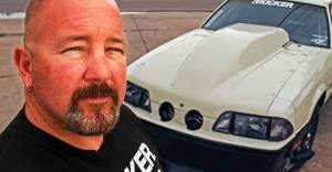 Street Outlaws: No Prep Kings Season 2 On Discovery: Cancelled or Renewed, Premiere Date