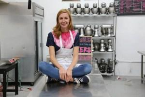 Chef's Table Season 5 Renewal on Netflix