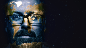 Frankie Boyle's New World Order Renewed For Series 2 By BBC Two!