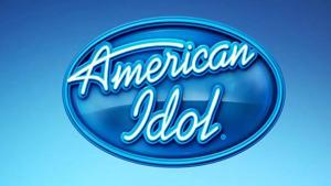 American Idol on ABC Explained