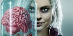 """iZombie Season 5 On The CW: Cancelled or Renewed Status, Release Date<span class=""""rating-result after_title mr-filter rating-result-88500"""" ><span class=""""no-rating-results-text"""">No ratings yet!</span></span>"""