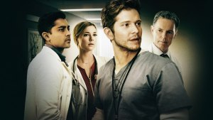 """The Resident Season 2? FOX Drops First Episode Early<span class=""""rating-result after_title mr-filter rating-result-87920"""" ><span class=""""no-rating-results-text"""">No ratings yet!</span></span>"""