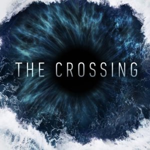The Crossing: ABC TV Show Status