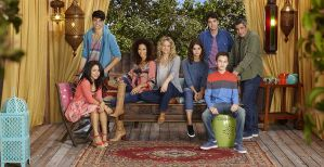 "The Fosters Axed – Will You Watch The Spinoff Series?<span class=""rating-result after_title mr-filter rating-result-86956"" >			<span class=""no-rating-results-text"">No ratings yet!</span>		</span>"