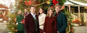 When Calls The Heart Season 6: Hallmark Renewal Status, Release Date