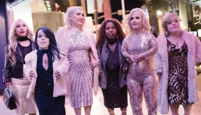 Little Women: LA Season 8 On Lifetime: Cancelled or Renewed, Premiere Date