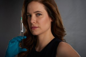 Mary Kills People Season 3: Cancelled or Renewed Status, Premiere Date