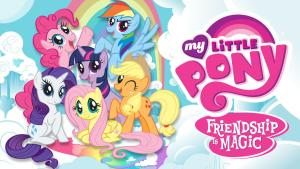 My Little Pony: Friendship Is Magic Season 9: Discovery Family Renewal Status