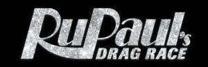 RuPaul's Drag Race Season 11: VH1 Renewal Status, Premiere Date