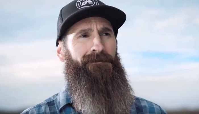 Shifting Gears with Aaron Kaufman Season 2: Discovery Renewal Status, Release Date