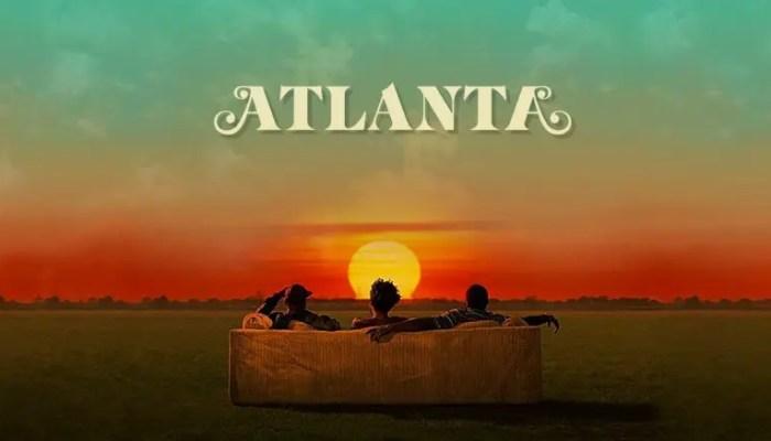 Atlanta Season 3: FX Renewal, Cancellation Status & Premiere Date