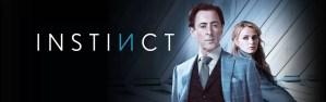 Instinct Renewed For Season 2 By CBS (Cancellation Reversed)!