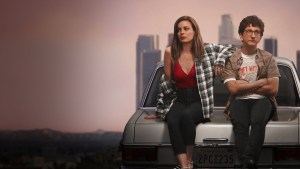 """Love Season 4: Netflix Renewal Status, Release Date<span class=""""rating-result after_title mr-filter rating-result-89256"""" ><span class=""""no-rating-results-text"""">No ratings yet!</span></span>"""