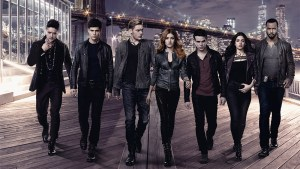 "Shadowhunters Season 4 On Freeform: Cancelled or Renewed, Premiere Date<span class=""rating-result after_title mr-filter rating-result-89683"" >			<span class=""no-rating-results-text"">No ratings yet!</span>		</span>"