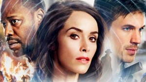 Timeless Season 3: NBC Cancelled or Renewed Status, Premiere Date