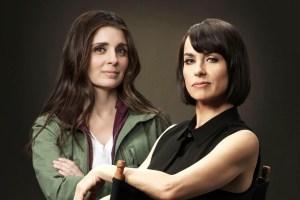 UnREAL – Hulu Drops Entire 4th/Final Season Of Cancelled Drama