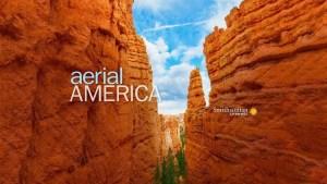 Aerial America Spinoffs