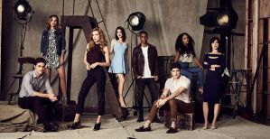 Famous In Love Cancelled – No Season 3 For Freeform Series