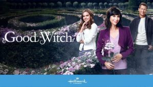 Good Witch Renewed For Season 5 By Hallmark Channel! (EXCLUSIVE)