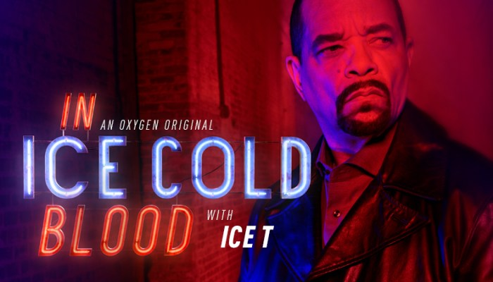 In Ice Cold Blood Season 2 On Oxygen: Cancelled or Renewed? Premiere Date