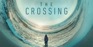The Crossing Season 2 On ABC: Cancelled or Renewed Status, Premiere Date