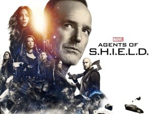 """Agents Of SHIELD Cancellation – Bosses Writing ABC Series End<span class=""""rating-result after_title mr-filter rating-result-90288"""" ><span class=""""no-rating-results-text"""">No ratings yet!</span></span>"""