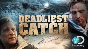 Deadliest Catch Season 15 On Discovery: Cancelled or Renewed, Release Date