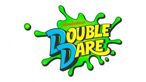 Double Dare Revival