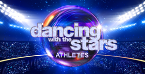 "Dancing with the Stars – ABC Announces Full Athletes List & Details<span class=""rating-result after_title mr-filter rating-result-92123"" >			<span class=""no-rating-results-text"">No ratings yet!</span>		</span>"