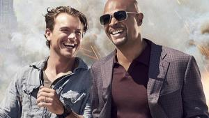 "Lethal Weapon Season 3 Renewal Scrapped Over Clayne Crawford Conduct?<span class=""rating-result after_title mr-filter rating-result-92428"" >			<span class=""no-rating-results-text"">No ratings yet!</span>		</span>"