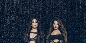 Total Bellas Season 4: E! Renewal Status & Premiere Date