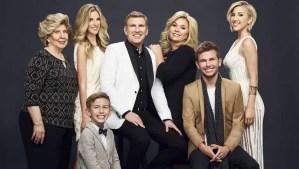 Chrisley Knows Best Season 4: USA Network Renewal Status, Premiere Date