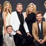 Chrisley Knows Best Season 4: USA Network Renewal Status, Premiere Date
