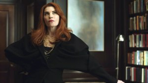 Dietland Season 2 Renewal – AMC Orders Companion Talk Show