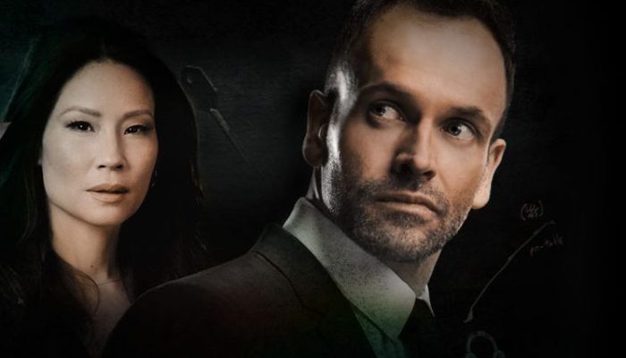 Elementary Season 7 On CBS: Cancelled or Renewed Status & Premiere Date