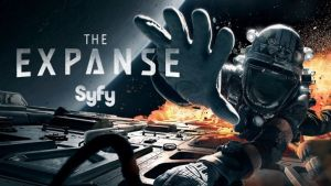 The Expanse Season 4 Revival – Producers 'Doing Everything' To Save Axed Syfy Show