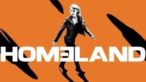Homeland Season 9, 10 & Forever? Claire Danes Extends Showtime Drama's Future