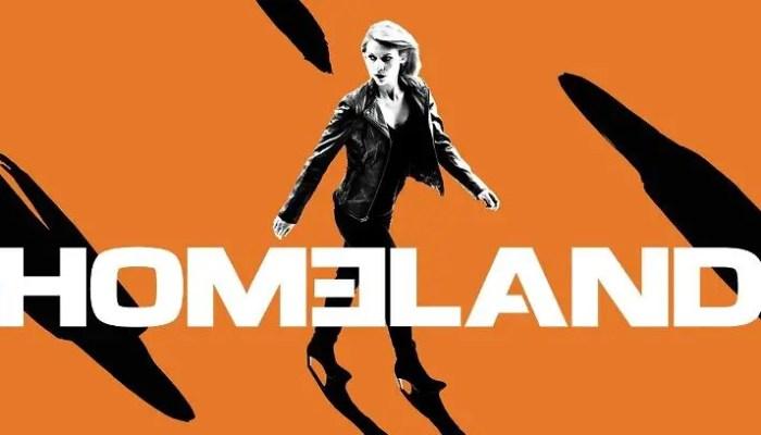 Homeland Season 9 - Showtime TV Series Not Ending After All