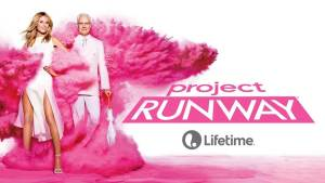 Project Runway Cancelled on Lifetime