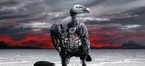 Westworld Renewal & End Game