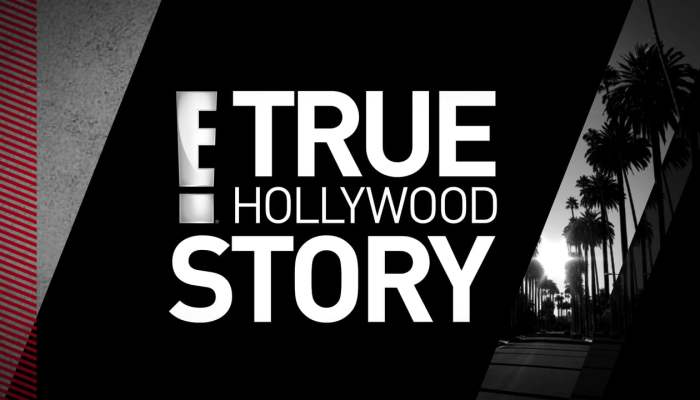 E! True Hollywood Story Revived 2018