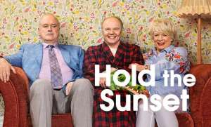 Hold The Sunset Renewal