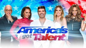 "America's Got Talent Season 14: NBC Renewal Status & Premiere Date<span class=""rating-result after_title mr-filter rating-result-92790"" >			<span class=""no-rating-results-text"">No ratings yet!</span>		</span>"