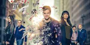 Deception Season 2 - Cancelled by ABC