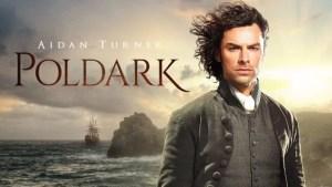 Poldark End Date – Filming Begins On 5th/Final Season Of BBC Drama
