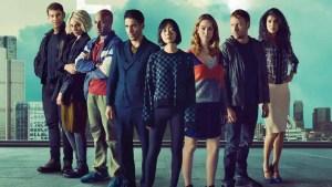 Sense8 – Series Finale Trailer